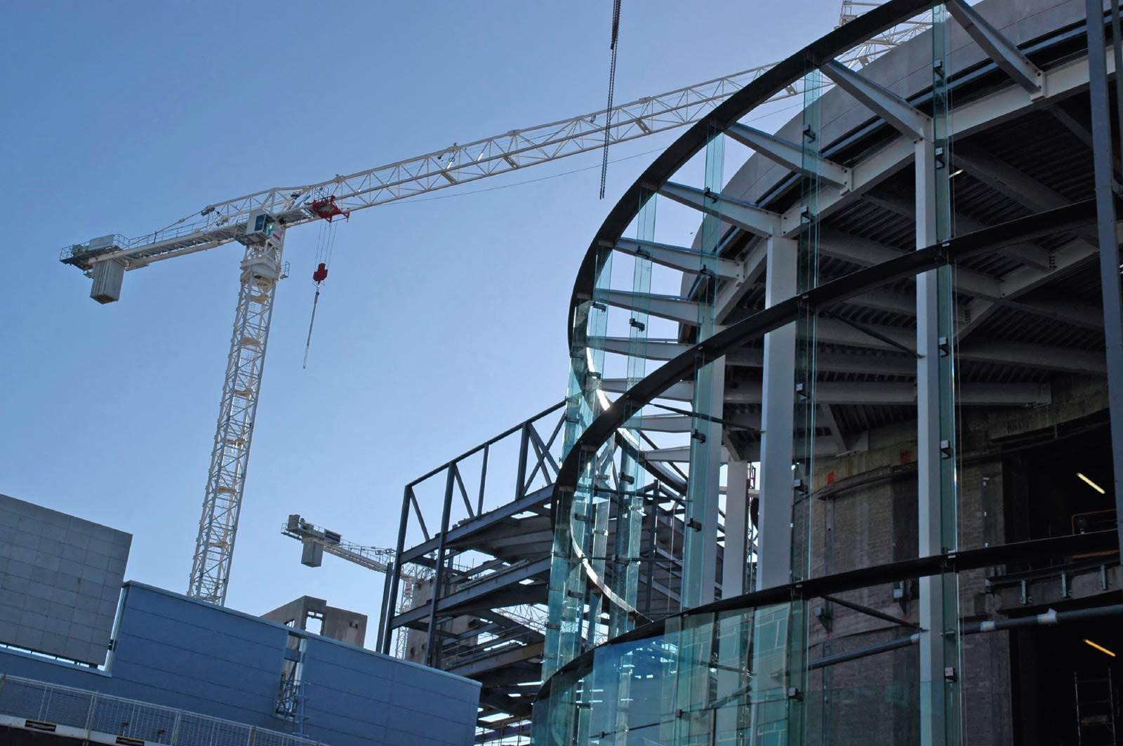 Große Bauunternehmen home gross bauunternehmen bauträger münchen sauerlach